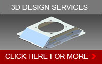 An example of our engineering design services